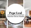 Pepe Leal's Hospitality Interior Design You Can't Help But Love (1) hospitality interior design Pepe Leal's Hospitality Interior Design You Can't Help But Love Pepe Leals Hospitality Interior Design You Cant Help But Love 1 100x90