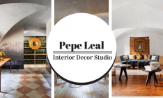 Pepe Leal's Hospitality Interior Design You Can't Help But Love (1) hospitality interior design Pepe Leal's Hospitality Interior Design You Can't Help But Love Pepe Leals Hospitality Interior Design You Cant Help But Love 1 234x141