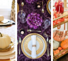 The 8 Thanksgiving Dinner Ideas Perfect For Your Holiday Season! thanksgiving dinner ideas The 8 Thanksgiving Dinner Ideas Perfect For Your Holiday Season! The 8 Thanksgiving Dinner Ideas Perfect For Your Holiday Season 100x90