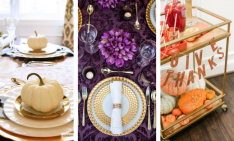 The 8 Thanksgiving Dinner Ideas Perfect For Your Holiday Season! thanksgiving dinner ideas The 8 Thanksgiving Dinner Ideas Perfect For Your Holiday Season! The 8 Thanksgiving Dinner Ideas Perfect For Your Holiday Season 234x141
