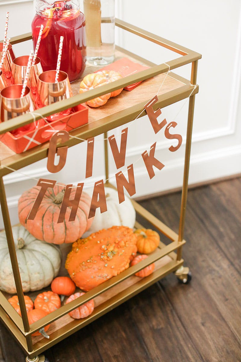 The 8 Thanksgiving Dinner Ideas Perfect For Your Holiday Season! 5