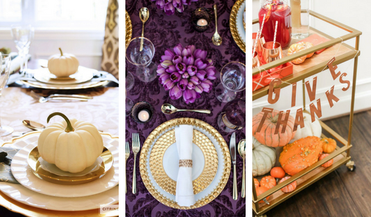 The 8 Thanksgiving Dinner Ideas Perfect For Your Holiday Season! thanksgiving dinner ideas The 8 Thanksgiving Dinner Ideas Perfect For Your Holiday Season! The 8 Thanksgiving Dinner Ideas Perfect For Your Holiday Season