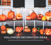 halloween decoration ideas Halloween Decoration Ideas for a Spooktacular Party capa 100x90