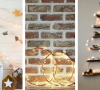 7 Ways To Decorate Your Home With Christmas Lights! christmas lights 7 Ways To Decorate Your Home With Christmas Lights! 7 Ways To Decorate Your Home With Christmas Lights 100x90
