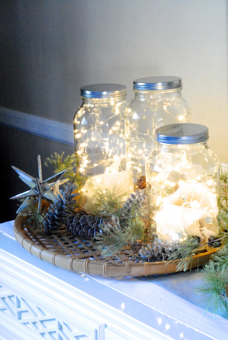 7 Ways To Decorate Your Home With Christmas Lights! 2 christmas lights 7 Ways To Decorate Your Home With Christmas Lights! 7 Ways To Decorate Your Home With Christmas Lights 2