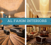 Al Fahim Interiors- Bringing Luxury Into the World Home Decor world home decor Al Fahim Interiors: Bringing Luxury Into the World Home Decor Al Fahim Interiors Bringing Luxury Into the World Home Decor 100x90