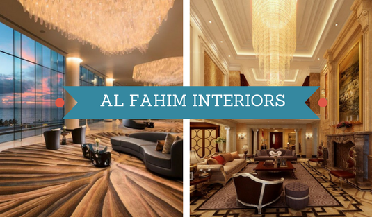 Al Fahim Interiors- Bringing Luxury Into the World Home Decor world home decor Al Fahim Interiors: Bringing Luxury Into the World Home Decor Al Fahim Interiors Bringing Luxury Into the World Home Decor