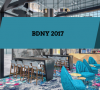 BDNY 2017 BDNY 2017 : The New York Trade Fair You Can't Help But Miss BDNY 2017 The New York Trade Fair You Cant Help But Miss 100x90