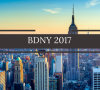 BDNY 2017 The Trade Fair You Can't Miss BDNY 2017 BDNY 2017 The Trade Fair You Can't Miss BDNY 2017 The Trade Fair You Cant Miss 100x90