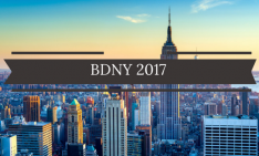 BDNY 2017 The Trade Fair You Can't Miss BDNY 2017 BDNY 2017 The Trade Fair You Can't Miss BDNY 2017 The Trade Fair You Cant Miss 234x141
