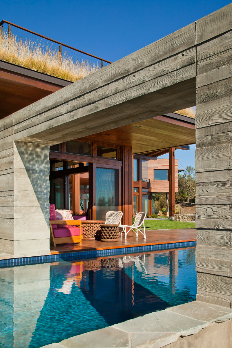 Contemporary Home Design To Bring Glam To Your Decor! 6