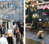 Get On The Train of BDNY 2017! BDNY 2017 Get On The Train of BDNY 2017! Get On The Train of BDNY 2017 100x90