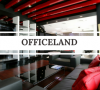 Officeland- Bringing Coworking Office Space To The Top coworking office space Officeland: Bringing Coworking Office Space To The Top Officeland Bringing Coworking Office Space To The Top 100x90