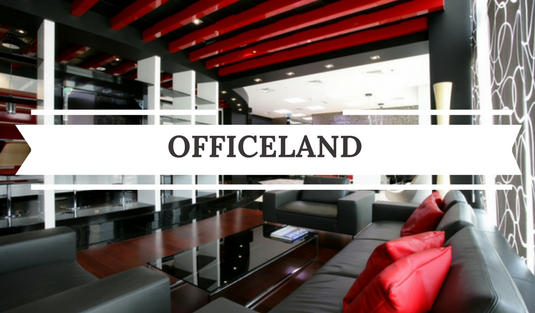 Officeland- Bringing Coworking Office Space To The Top coworking office space Officeland: Bringing Coworking Office Space To The Top Officeland Bringing Coworking Office Space To The Top
