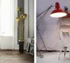 Turn Your Mid-Century Modern Home Around!