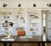 5 Baffling Home Office Design Ideas!