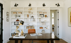 5 Baffling Home Office Design Ideas! home office design ideas 5 Baffling Home Office Design Ideas! 5 Baffling Home Office Design Ideas 234x141