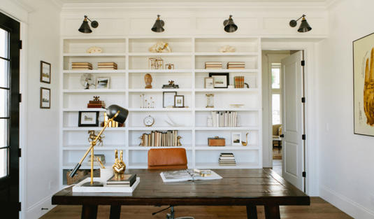 5 Baffling Home Office Design Ideas! home office design ideas 5 Baffling Home Office Design Ideas! 5 Baffling Home Office Design Ideas