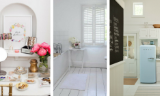 5 Clever Storage Units For Home Decorating Tips!