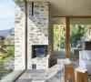 Dreamlike Simple Home Decor Inspiration!