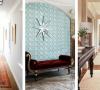 How to Make Your Hallway Design Ideas Dazzle Your Guests! hallway design ideas How to Make Your Hallway Design Ideas Dazzle Your Guests! How to Make Your Hallway Design Ideas Dazzle Your Guests 100x90