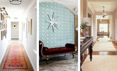 How to Make Your Hallway Design Ideas Dazzle Your Guests!