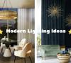 Modern Lighting Ideas_ 7 Lighting Designs For Your New Years 7 lighting designs Modern Lighting Ideas: 7 Lighting Designs For Your New Years Modern Lighting Ideas  7 Lighting Designs For Your New Years 100x90