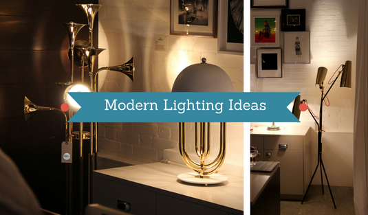 Modern Lighting Ideas_ A Fitted Modern Floor Lamp For You! modern floor lamp Modern Lighting Ideas: A Fitted Modern Floor Lamp For You! Modern Lighting Ideas  A Fitted Modern Floor Lamp For You
