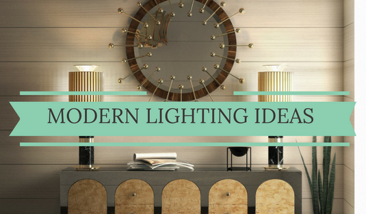 Modern Lighting Ideas_ All Time Modern Lighting Designs! modern lighting designs Modern Lighting Ideas: All Time Modern Lighting Designs! Modern Lighting Ideas  All Time Modern Lighting Designs