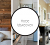 The 6 Home MakeOvers You Can Get Inspired By! (1) 6 home makeovers The 6 Home MakeOvers You Can Get Inspired By! The 6 Home MakeOvers You Can Get Inspired By 1 100x90