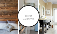The 6 Home MakeOvers You Can Get Inspired By! (1) 6 home makeovers The 6 Home MakeOvers You Can Get Inspired By! The 6 Home MakeOvers You Can Get Inspired By 1 234x141