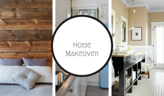 The 6 Home MakeOvers You Can Get Inspired By! (1) 6 home makeovers The 6 Home MakeOvers You Can Get Inspired By! The 6 Home MakeOvers You Can Get Inspired By 1