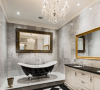 The Luxury Bathroom Interior Design You Need to Tune In! luxury bathroom interior design The Luxury Bathroom Interior Design You Need to Tune In! The Luxury Bathroom Interior Design You Need to Tune In 100x90