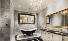 The Luxury Bathroom Interior Design You Need to Tune In! luxury bathroom interior design The Luxury Bathroom Interior Design You Need to Tune In! The Luxury Bathroom Interior Design You Need to Tune In 234x141
