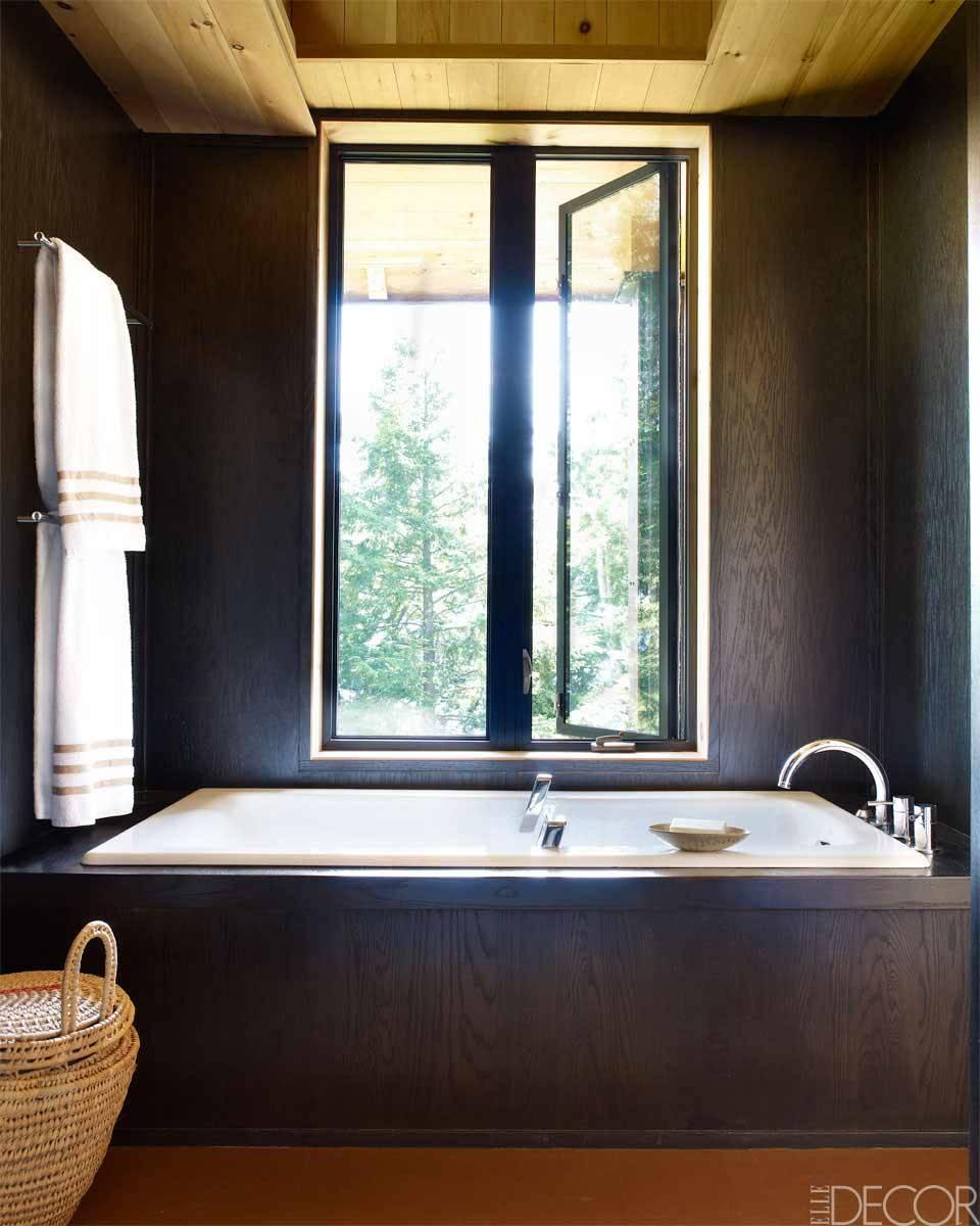 The Luxury Bathroom Interior Design You Need to Tune In! 3