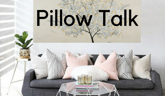 How To Style Your Living Room Decor With Pillows! living room decor How To Style Your Living Room Decor With Pillows! How To Style Your Living Room Decor With Pillows