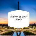 Let's Get Ready For Maison et Objet 2018!