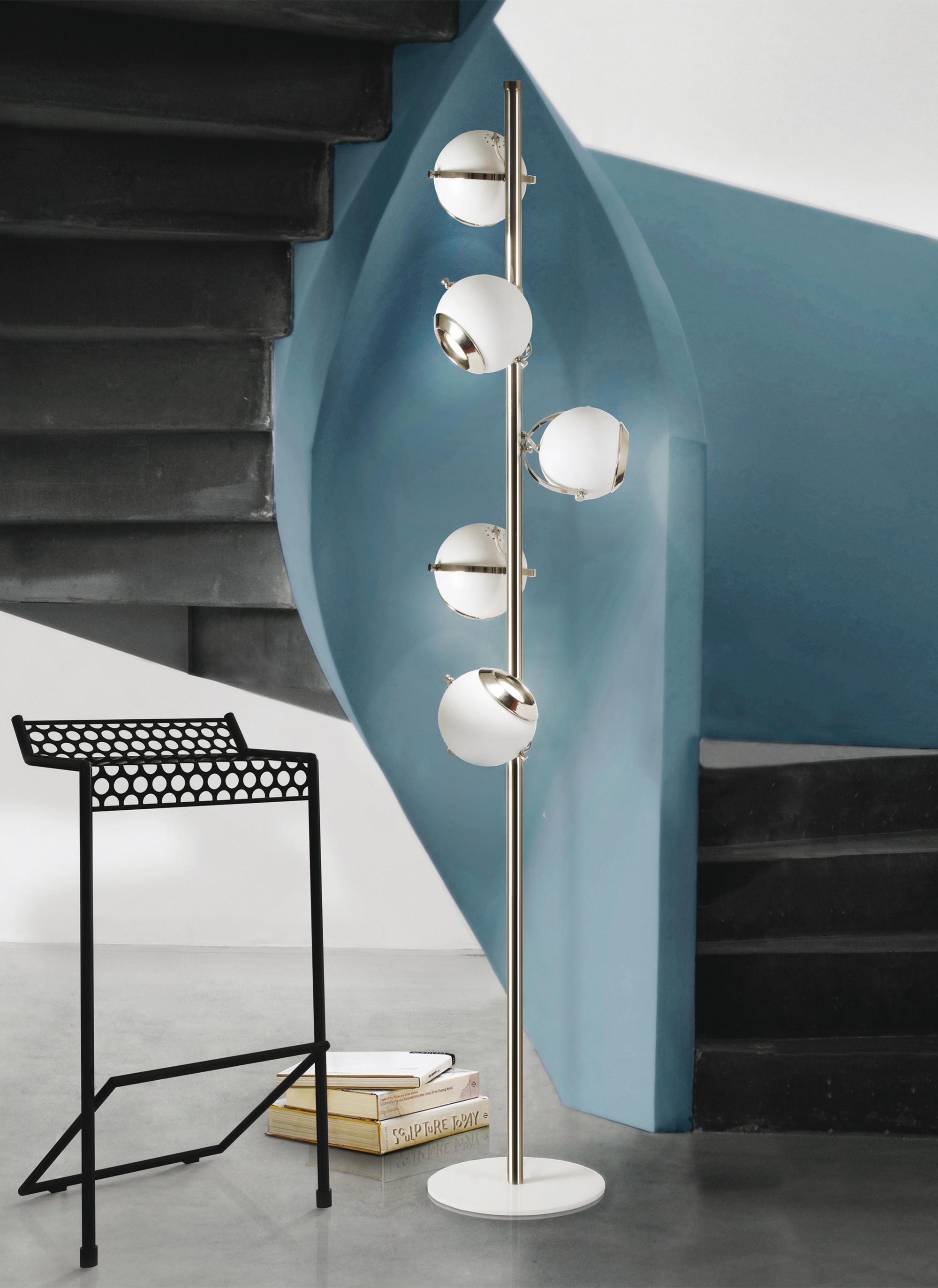 Modern Lighting Ideas The Ideal Light For a Children Room Design! 2