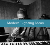 Modern Lighting Ideas_ The Mid-Century Floor Lamp Your Home Needs