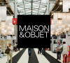 What To See While You're In Maison et Objet 2018! maison et objet 2018 What To See While You're In Maison et Objet 2018! What To See While Youre In Maison et Objet 2018 100x90