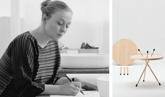 Why Cecilie Manz Is Going To Transform Your Home Decor Ideas!
