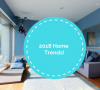 2018 Decor Trends You Need To Have Right Now! 2018 decor trends 2018 Decor Trends You Need To Have Right Now! 2018 Decor Trends You Need To Have Right Now 100x90