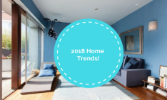 2018 Decor Trends You Need To Have Right Now! 2018 decor trends 2018 Decor Trends You Need To Have Right Now! 2018 Decor Trends You Need To Have Right Now 234x141