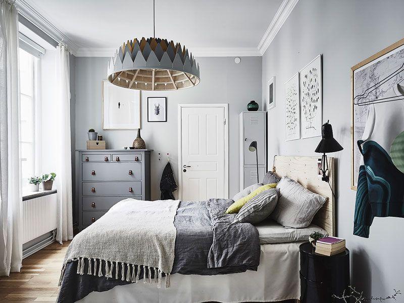 8 Scandinavian Design Ideas To a Better 2018! 1 scandinavian design ideas 8 Scandinavian Design Ideas To a Better 2018! 8 Scandinavian Design Ideas To a Better 2018 1