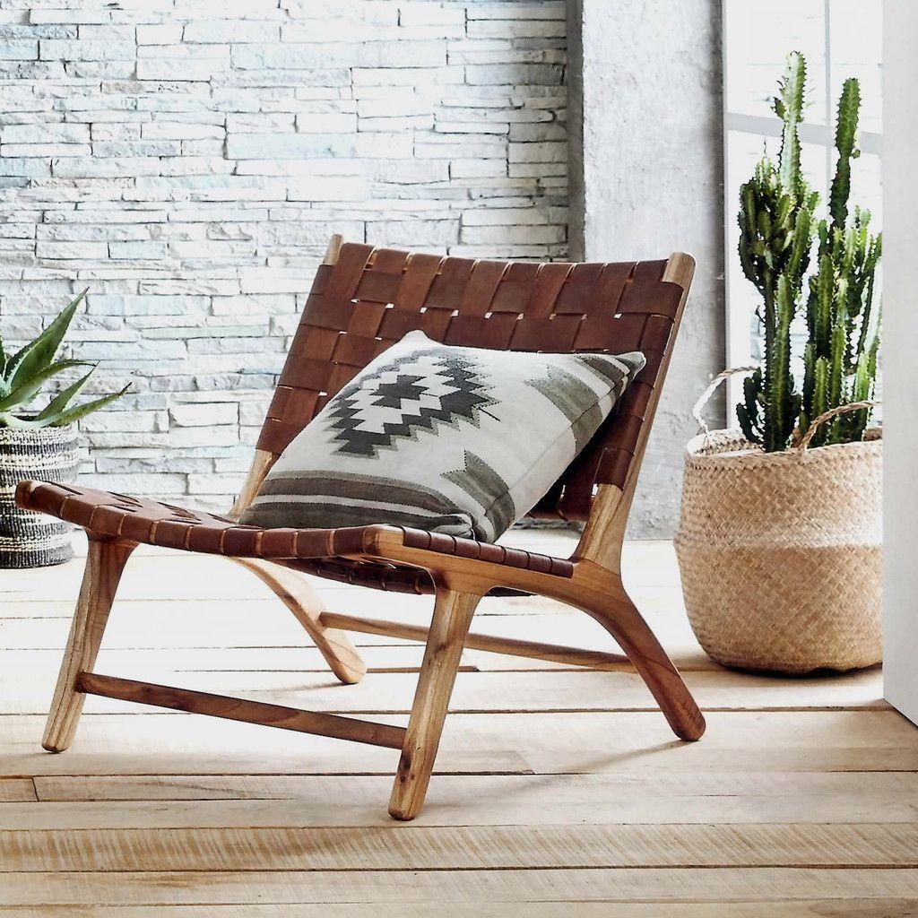 8 Scandinavian Design Ideas To a Better 2018! 3 scandinavian design ideas 8 Scandinavian Design Ideas To a Better 2018! 8 Scandinavian Design Ideas To a Better 2018 3