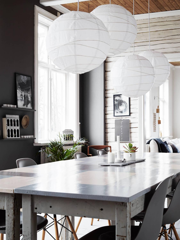 8 Scandinavian Design Ideas To a Better 2018! 5 scandinavian design ideas 8 Scandinavian Design Ideas To a Better 2018! 8 Scandinavian Design Ideas To a Better 2018 5