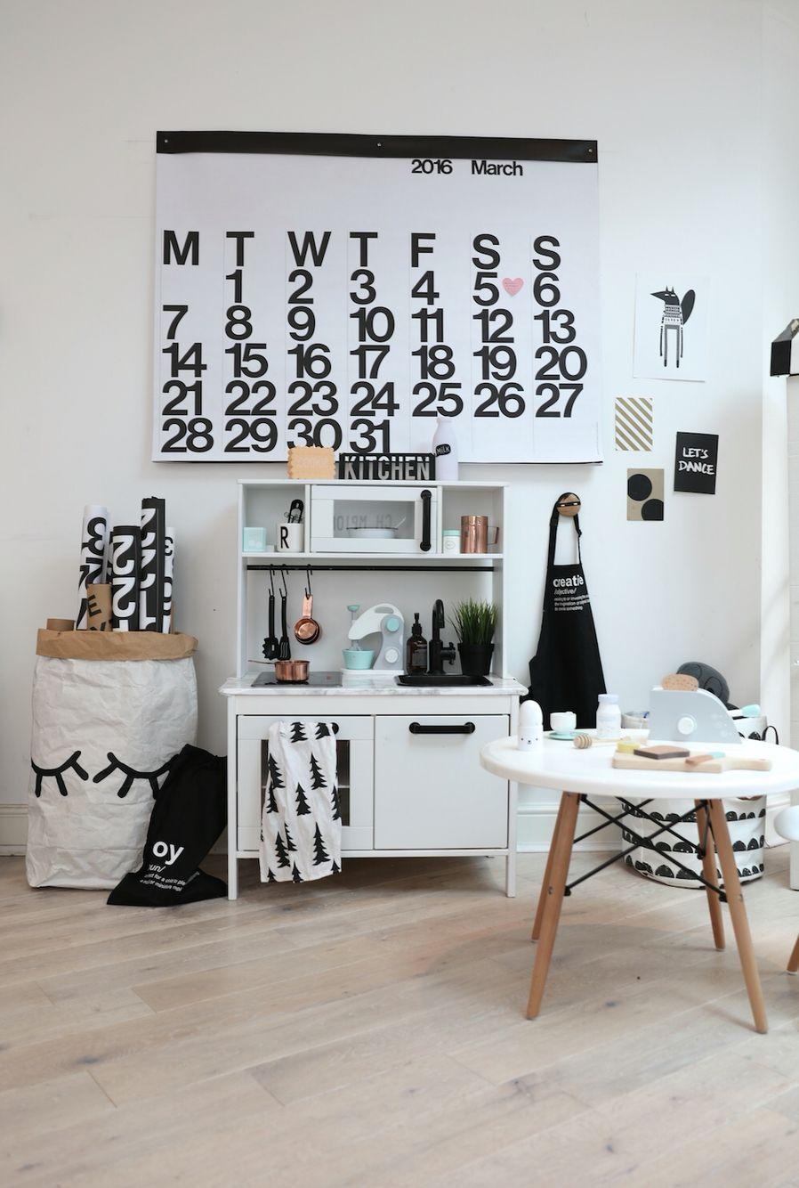 8 Scandinavian Design Ideas To a Better 2018! 7 scandinavian design ideas 8 Scandinavian Design Ideas To a Better 2018! 8 Scandinavian Design Ideas To a Better 2018 7