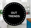 Find What Are The OUT Home Decor Trends In 2018 home decor trends Find What Are The OUT Home Decor Trends In 2018 Find What Are The OUT Home Decor Trends In 2018 100x90