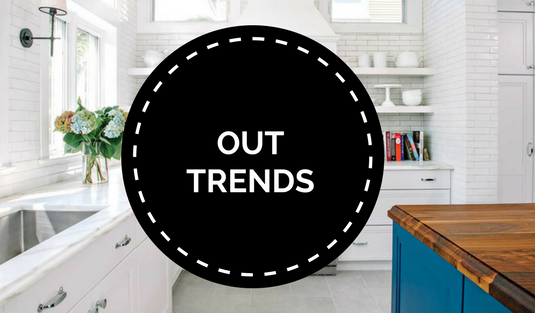 Find What Are The OUT Home Decor Trends In 2018 home decor trends Find What Are The OUT Home Decor Trends In 2018 Find What Are The OUT Home Decor Trends In 2018