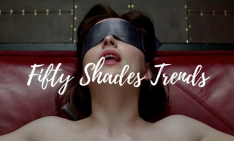 Get The Luxurious Home Style of The Fifty Shades Trilogy! luxurious home style Get The Luxurious Home Style of The Fifty Shades Trilogy! Get The Luxurious Home Style of The Fifty Shades Trilogy 234x141